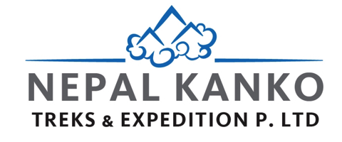 Nepal Kanko